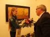 mhl-kunstpreis-2013-12