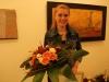 mhl-kunstpreis-2013-13