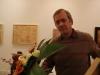 mhl-kunstpreis-2013-15