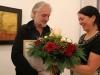mhl-kunstpreis-2013-16