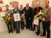 mhl-kunstpreis-2013-17