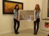 mhl-kunstpreis-2013-2