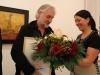 mhl-kunstpreis-2013-20