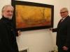 mhl-kunstpreis-2013-21