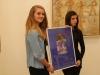 mhl-kunstpreis-2013-3
