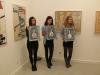 mhl-kunstpreis-2013-6