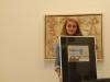 mhl-kunstpreis-2013-8
