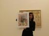mhl-kunstpreis-2013-9