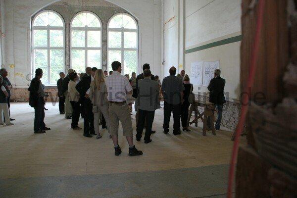 museumsbesuch-23