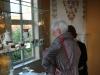 110610-freunde-der-museen-28