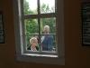 110610-freunde-der-museen-31