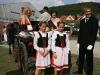 musfest-in-faulungen-16