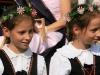 musfest-in-faulungen-17