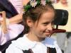 musfest-in-faulungen-18