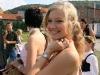 musfest-in-faulungen-21