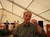 musfest-in-faulungen-31