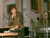 thomas-natschinski-und-christine-daehn-20.jpg