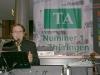thomas-natschinski-und-christine-daehn-29.jpg