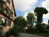 Lindengruppe-Eigenrieden