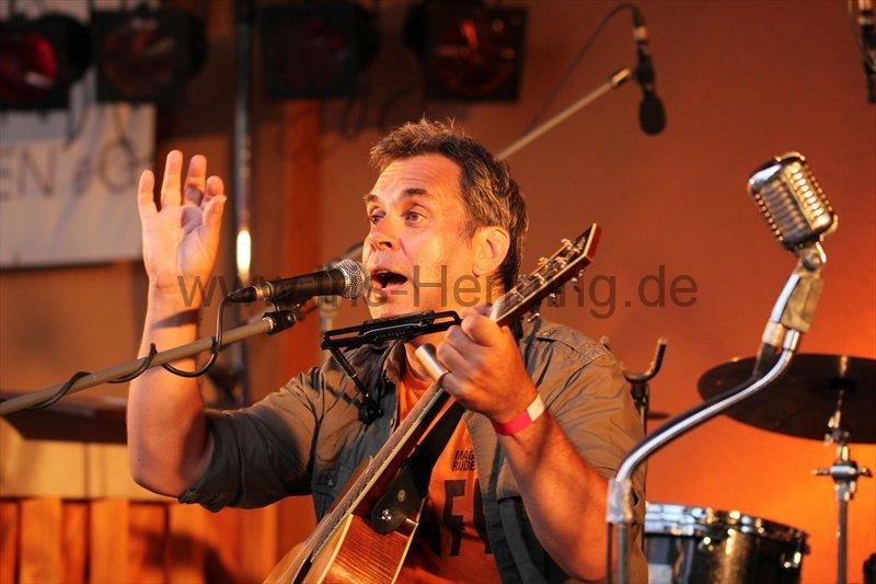 130803-biber-herrmann-beim-new-orleans-festival-87