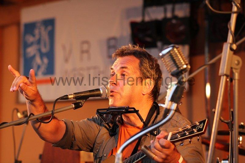 130803-biber-herrmann-beim-new-orleans-festival-93