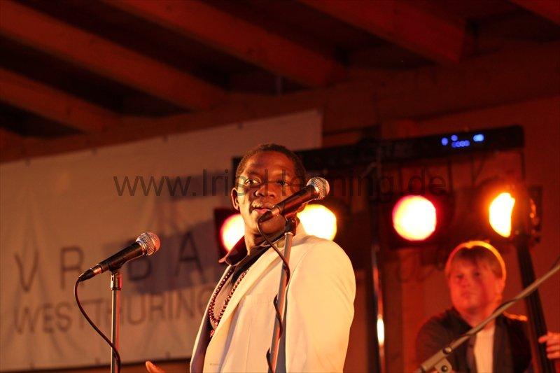 130803-terrence-ngassa-beim-new-orleans-festival-85