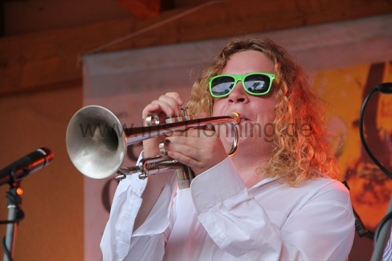 130803-the-sazerac-swingers-beim-new-orleans-festival-102