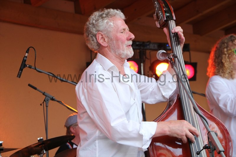 130803-the-sazerac-swingers-beim-new-orleans-festival-106