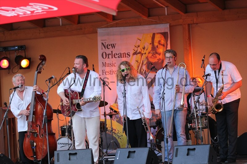 130803-the-sazerac-swingers-beim-new-orleans-festival-112