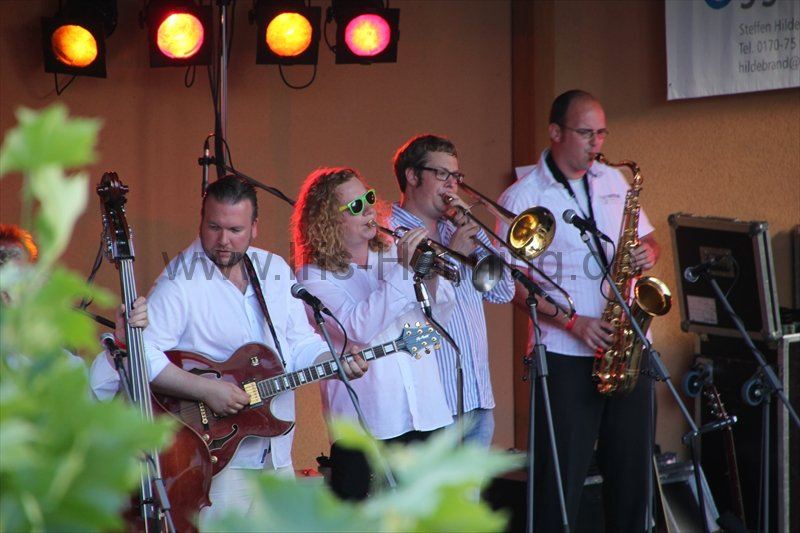 130803-the-sazerac-swingers-beim-new-orleans-festival-117