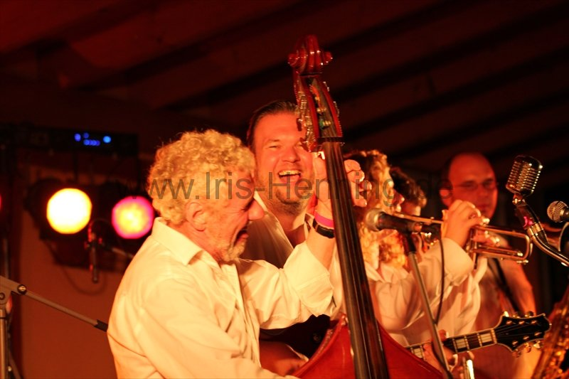 130803-the-sazerac-swingers-beim-new-orleans-festival-123