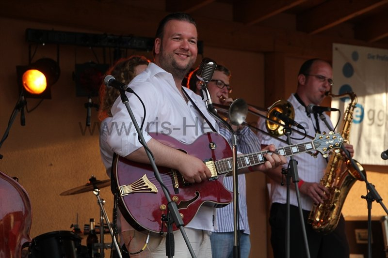 130803-the-sazerac-swingers-beim-new-orleans-festival-94