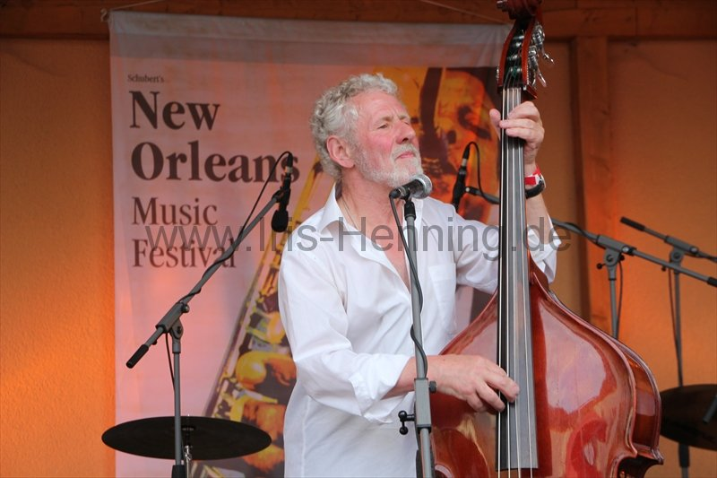 130803-the-sazerac-swingers-beim-new-orleans-festival-95