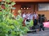 130803-new-orleans-festival-25