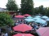 130803-new-orleans-festival-26