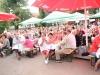 130803-new-orleans-festival-3