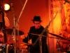 130803-new-orleans-festival-71