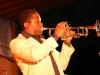 130803-terrence-ngassa-beim-new-orleans-festival-79