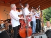 130803-the-sazerac-swingers-beim-new-orleans-festival-105
