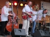 130803-the-sazerac-swingers-beim-new-orleans-festival-107