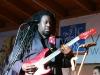 new-orleans-festival-10