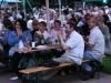 new-orleans-festival-11