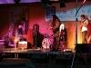 new-orleans-festival-12
