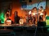 new-orleans-festival-13