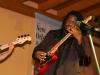 new-orleans-festival-15