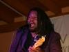 new-orleans-festival-16