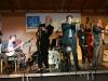 new-orleans-festival-17