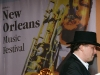 new-orleans-festival-19