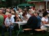 new-orleans-festival-2