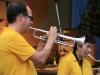 new-orleans-festival-3